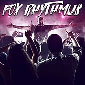 Fox Rhythmus von Various Artists