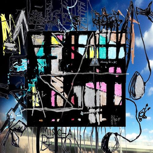 Color von Elektro Guzzi