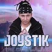 The Game Master von Various Artists