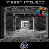 17 by Thesan Project