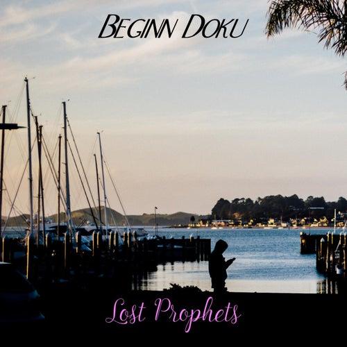 Beginn Doku by Lostprophets