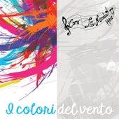 I colori del vento by Coro La Manda