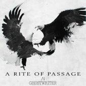 Pathfinder by The Ghostwriter