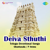 Deiva Sthuthi de Various Artists