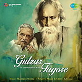 Gulzar in Conversation with Tagore by Shreya Ghoshal