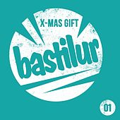 X-Mas Gift, Vol.1 by Various Artists