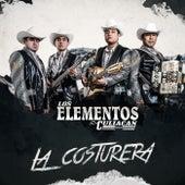 La Costurera by Los Elementos de Culiacan