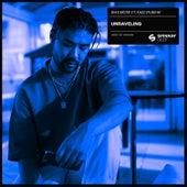 Unraveling (feat. Kaelyn Behr) von Wax Motif