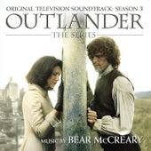 Outlander: Season 3 (Original Television Soundtrack) de Bear McCreary