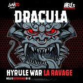 Dracula - Single by Various Artists