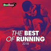 The Best of Running 2018 - EP by Various Artists