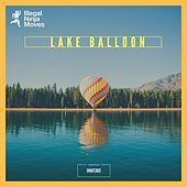 Lake Balloon - Single by Various Artists