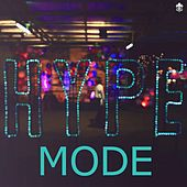 Hype Mode by Various Artists