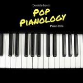Pop Pianology de Daniele Leoni