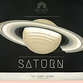Saturn - Single by Various Artists