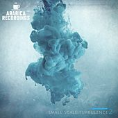 Small Scale Turbulence - Single by Various Artists