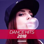 Dance Hits 2018 - EP de Various Artists