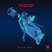 Dark Beat von Joel Fletcher