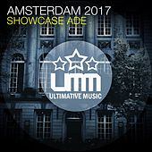 Amsterdam 2017 - Showcase Ade von Various Artists
