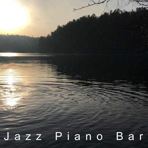 Jazz Piano Bar de Jazz Café Bar