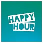Sin Prejuicio by Happy Hour