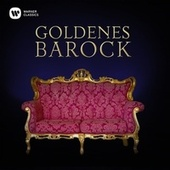 Goldenes Barock von Various Artists