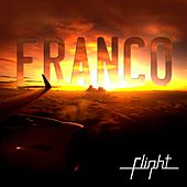 Flight de Franco