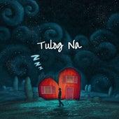 Tulog Na by Sabu