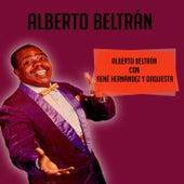 Alberto Beltrán de Alberto Beltran