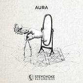 Aura (Steyoyoke Album) by Various Artists