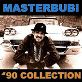 '90 Collection di Masterbubi