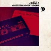 Nineteen Ninety Eight de J Rawls