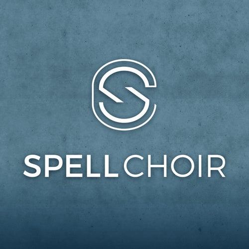 Amar pelos Dois van Spell Choir