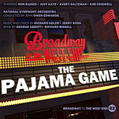The Pajama Game by Various Artists