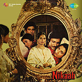 Nikaah (Original Motion Picture Soundtrack) by Various Artists
