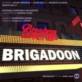 Brigadoon by Various Artists