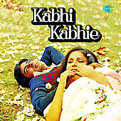 Kabhi Kabhie (Original Motion Picture Soundtrack) by Various Artists