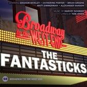 The Fantasticks de Various Artists