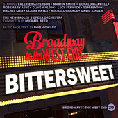Bittersweet (Original 1988 London Cast) by Various Artists