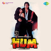 Hum (Original Motion Picture Soundtrack) von Various Artists