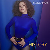History by Emmelie de Forest
