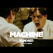 Machine (Radio Edit) by Skindred