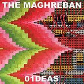 01deas by The Maghreban