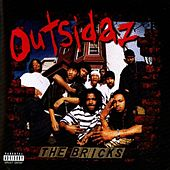 The Bricks de Outsidaz