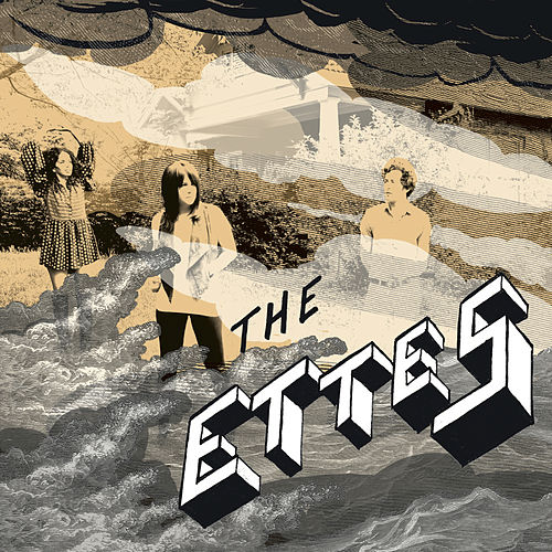 Do You Want Power by The Ettes