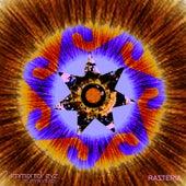 2 Immortal Eyz - To Immortalize by Razteria