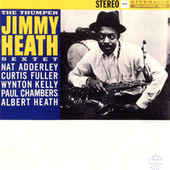 The Thumper by Jimmy Heath Sextet