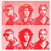 Feels Great (feat. Fetty Wap & CVBZ) (Party Pupils Remix) de Cheat Codes