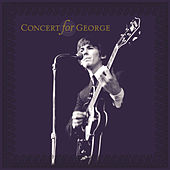 While My Guitar Gently Weeps (Live) by Eric Clapton