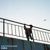 Cura by Keys N Krates